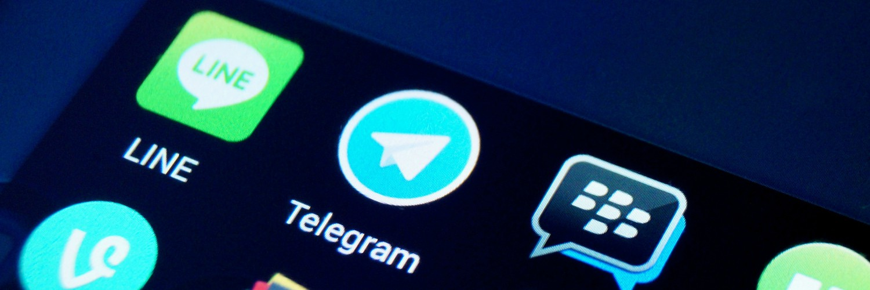 telegram_piracy.jpg