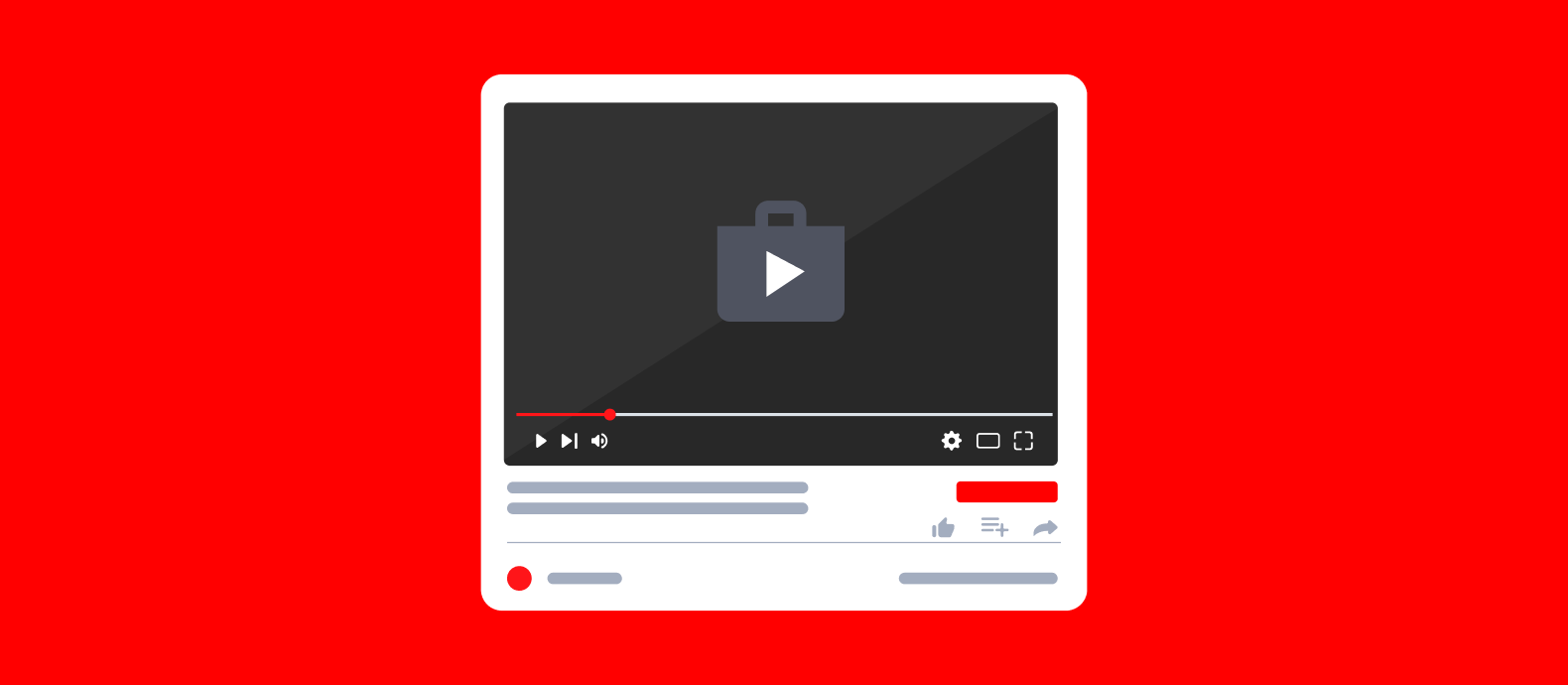 COVID-19: How brands can seize online video opportunity on Youtube